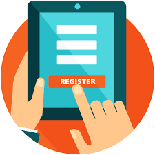 Ecommerce Marketplace Seller Registration