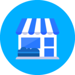 Marketplace Services