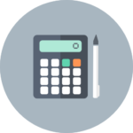 ACCOUNTING SERVICES COMPANY