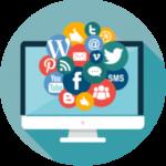 Digital Marketing Services delhi india