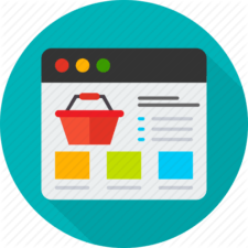 Marketplace Cataloging and Product Listings