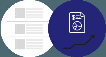 Amazon Listing Optimization Service