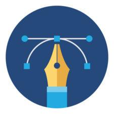 Graphic Design Service for Amazon Flipkart