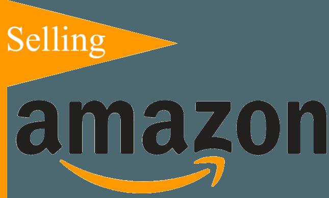 Amazon Seller Registration Service Provider