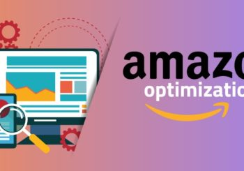 Amazon product listing optimization amazon seo
